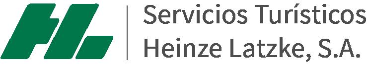 Servicios Turísticos Heinze Latzke
